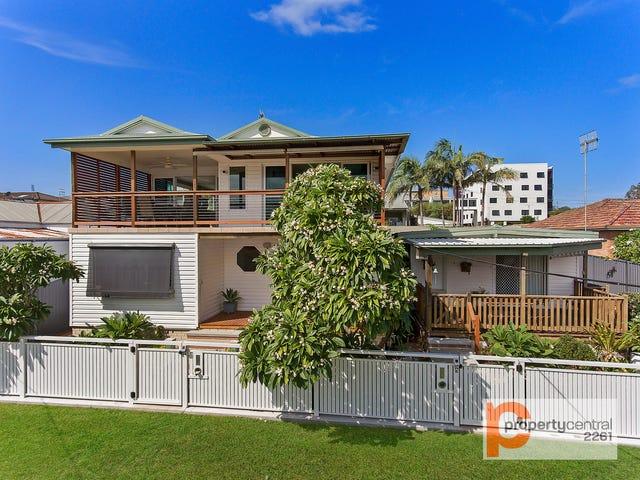14 Gordon Road, Long Jetty, NSW 2261