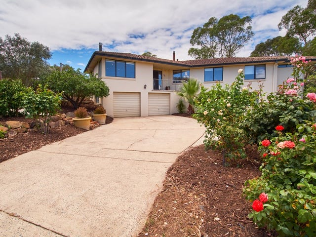 13 Wyles Place, Flynn, ACT 2615