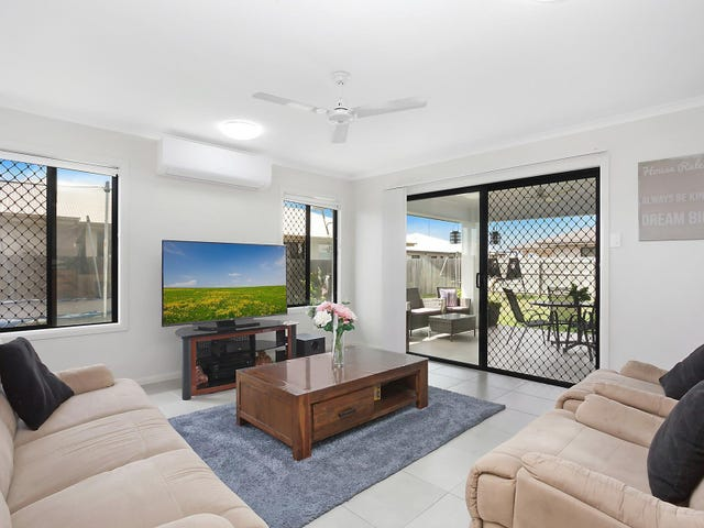 14 Epping Way, Mount Low, Qld 4818