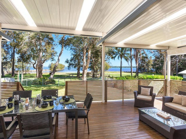 10 Liamena Avenue, San Remo, NSW 2262