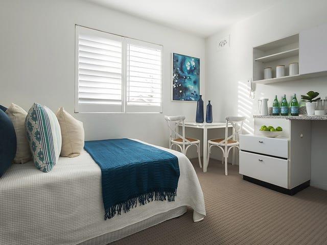 3/68 Gould Street, Bondi Beach, NSW 2026