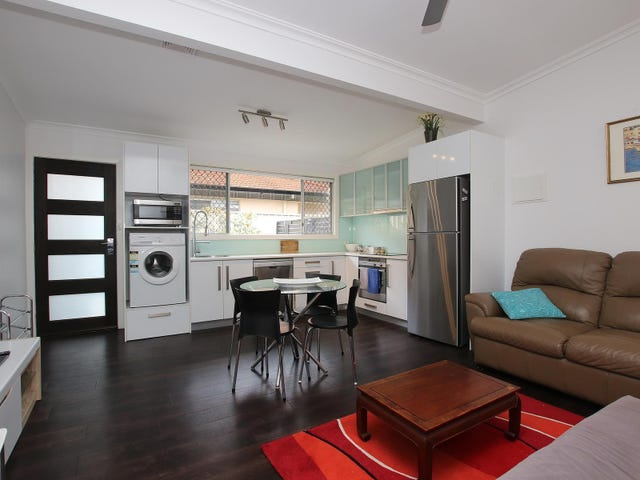 2/24 Tamar Street, Ballina, NSW 2478