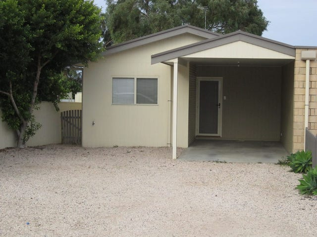 1 / 1a Leech Place, Port Lincoln, SA 5606