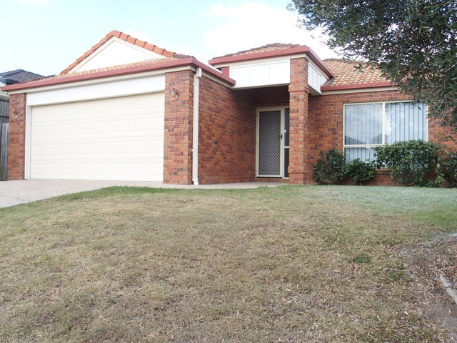 7 Stockton Cl, Carindale, Qld 4152