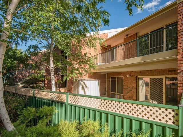 59/44 Jerrabomberra Avenue, Narrabundah, ACT 2604