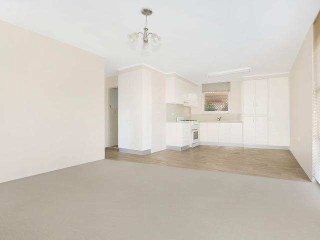 1/61 Smith Street, Wollongong, NSW 2500