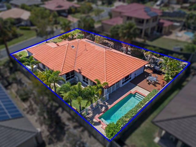 9 Hale Street, Pacific Pines, Qld 4211