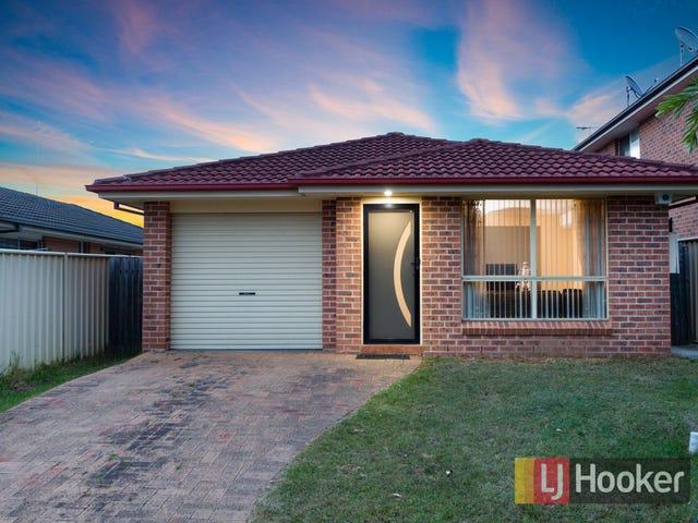 112 Hartington Street, Rooty Hill, NSW 2766
