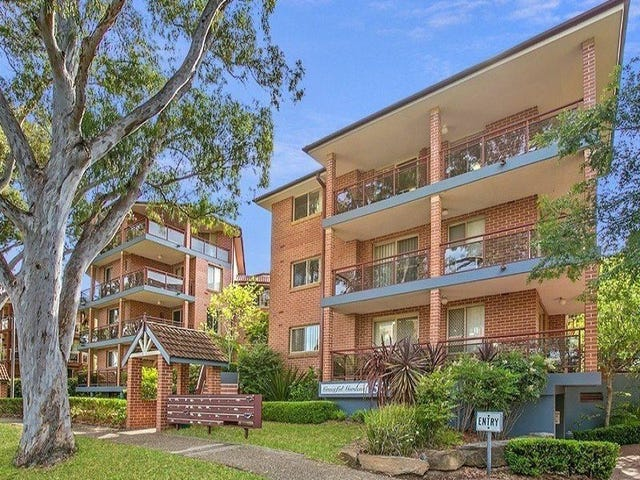 12/55-61 Belmont Street, Sutherland, NSW 2232