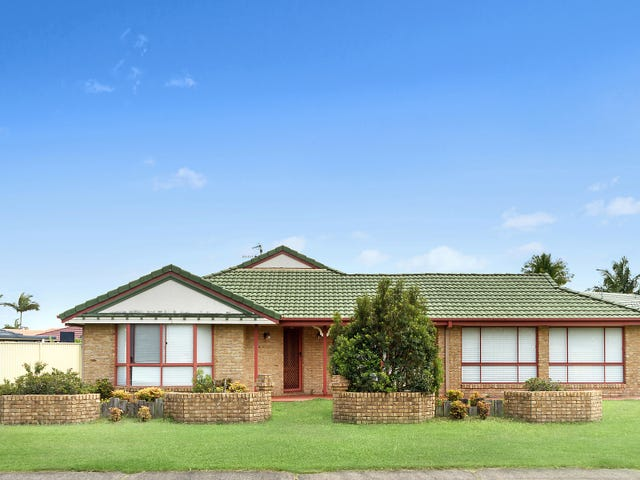 35 Birkdale Court, Banora Point, NSW 2486