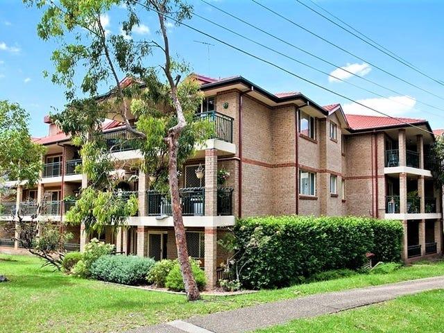 38/16-24 Chapman Street, Gymea, NSW 2227