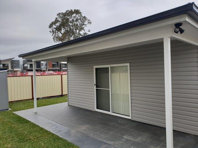 55a Noel Street, Marayong, NSW 2148