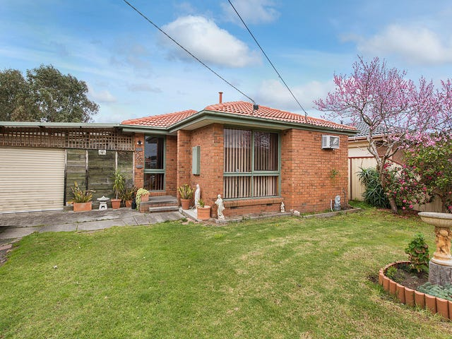 18 Keating Crescent, Dandenong, Vic 3175