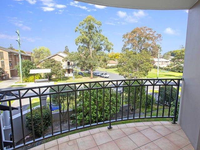 1/19-21 Thurston Street, Penrith, NSW 2750