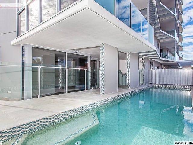 35 Peel Street, South Brisbane, Qld 4101