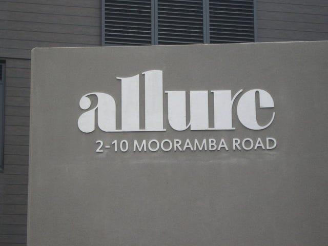 4202/2-10  Mooramba Road, Dee Why, NSW 2099