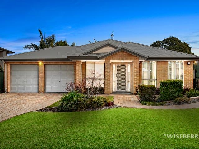 24 Stan Johnson Drive, Hamlyn Terrace, NSW 2259