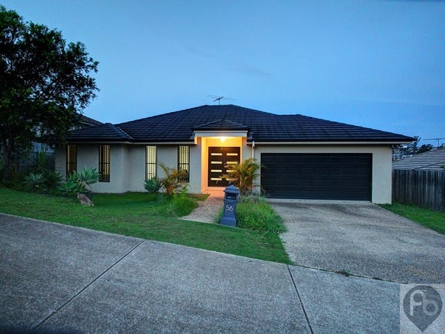 56 Lakes Entrance Drive, Springfield Lakes, Qld 4300