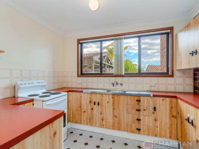 29/29 Taurus Street, Elermore Vale, NSW 2287