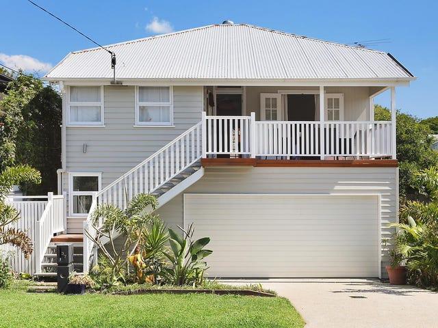 37 Eversley Terrace, Yeronga, Qld 4104