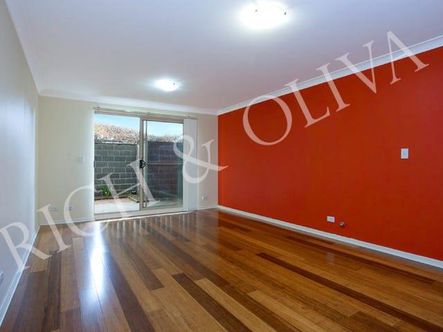 4/12 West Street, Croydon, NSW 2132