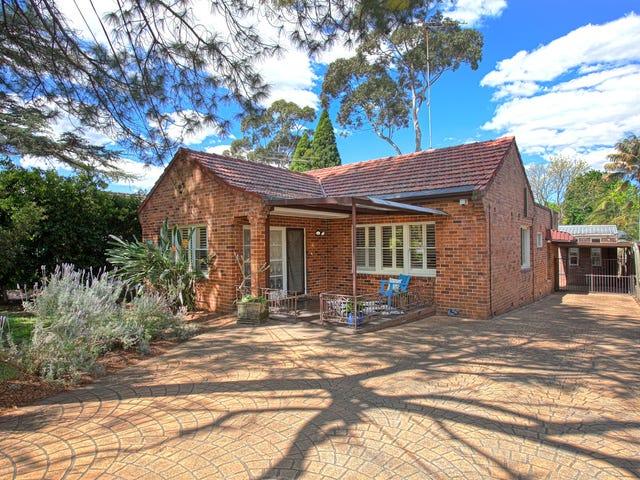 43 Cecil Street, Denistone East, NSW 2112