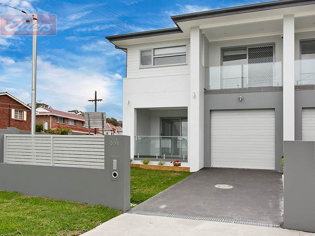 89A Sylvania Road, Miranda, NSW 2228