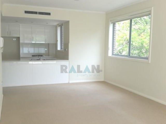 6/3-5 Nola Road, Roseville, NSW 2069