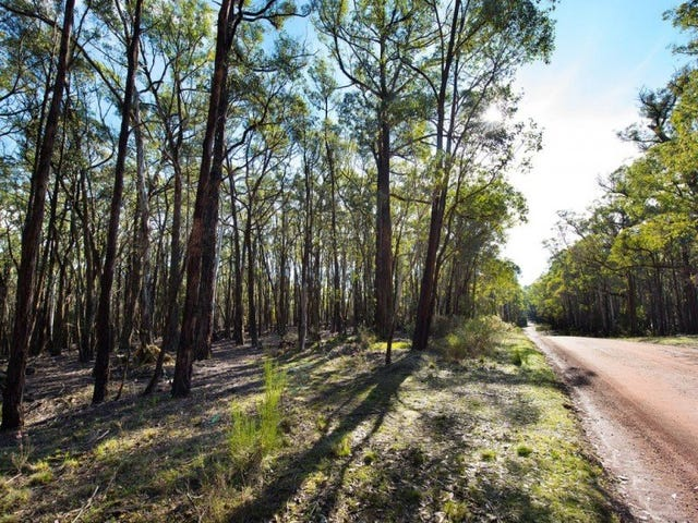 20 Hobbles Road, Coomoora, Vic 3461