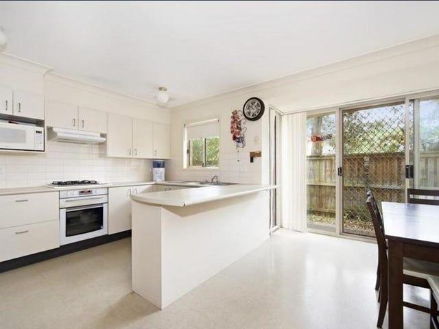 20 Bolta Place, Cromer, NSW 2099