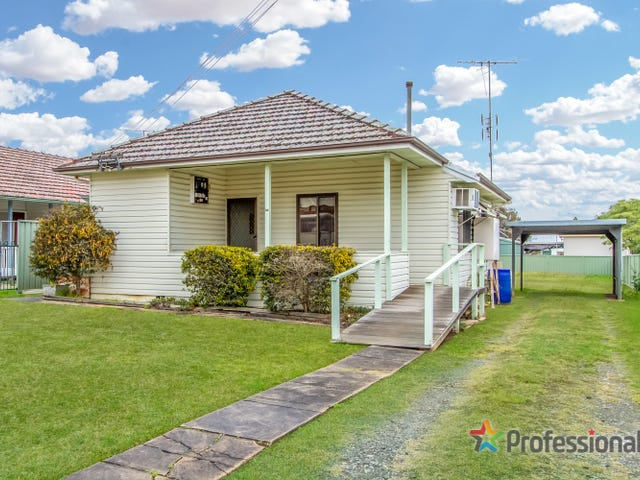80 Piccadilly Street, Riverstone, NSW 2765