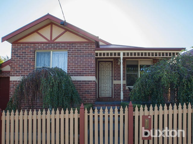2B Murray Street, Highton, Vic 3216