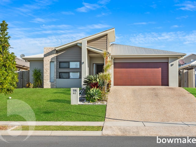 92 Wagner Road, Griffin, Qld 4503