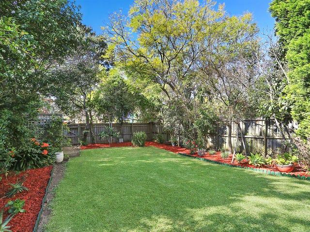 1A Beattie Avenue, Denistone East, NSW 2112