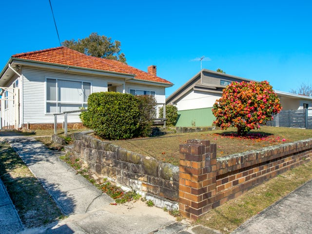 81 Macquarie Street, Chifley, NSW 2036