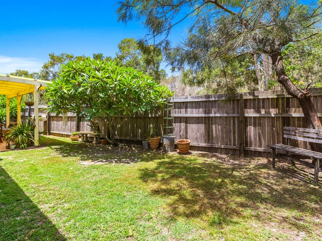 2/69 Grass Tree Circuit, Bogangar, NSW 2488