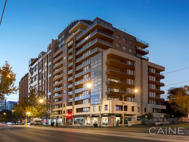 701/1 Powlett Street, East Melbourne, Vic 3002