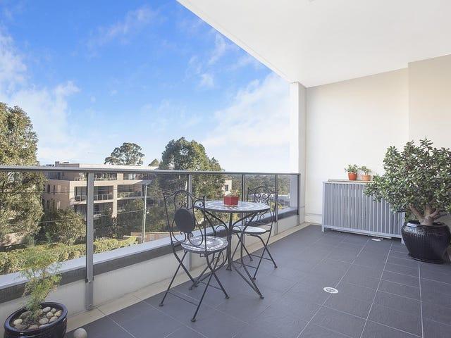 536/3 McIntyre Street, Gordon, NSW 2072
