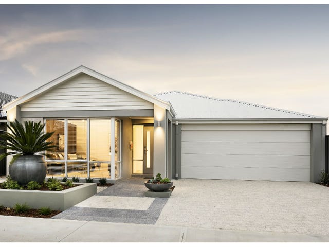 Lot 939 Binthalya Street, Golden Bay, WA 6174
