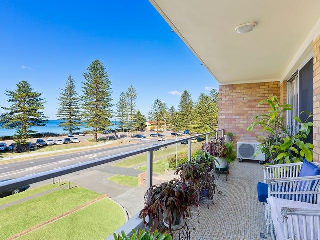 4/405 Barrenjoey Road, Newport, NSW 2106