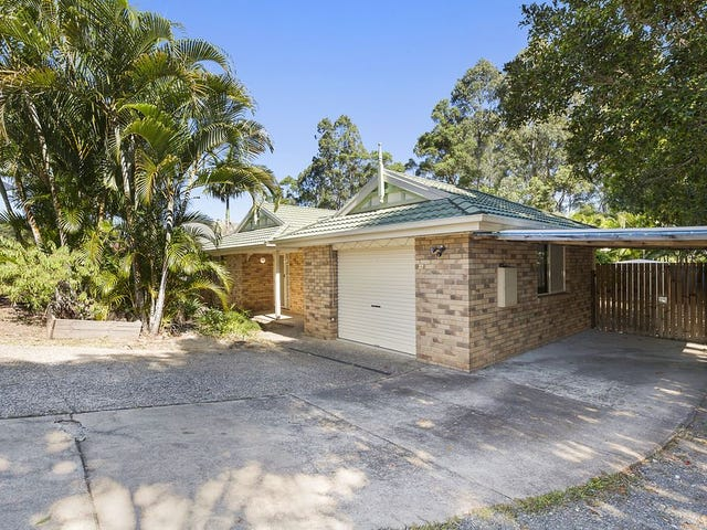37 Sam White Drive, Buderim, Qld 4556