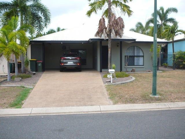 17 Wilton Court, Gunn, NT 0832