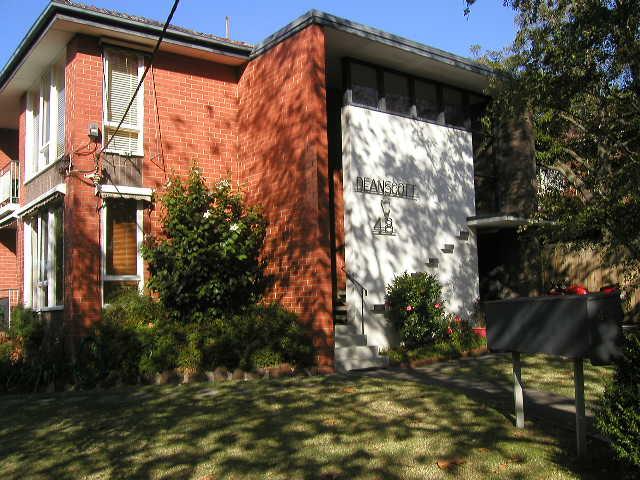 1/48 Scott Grove, Glen Iris, Vic 3146