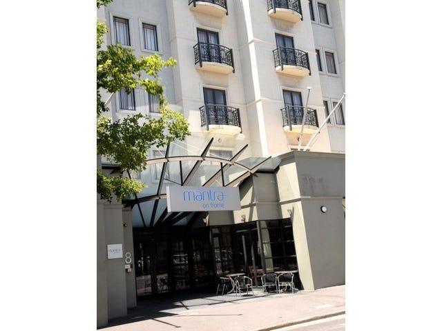 30/82 Frome Street, Adelaide, SA 5000
