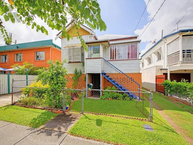 67 Geelong Street, East Brisbane, Qld 4169
