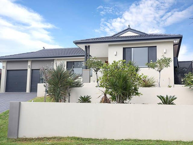 6 Honeyeater Pl, Hinchinbrook, NSW 2168