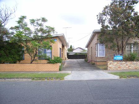4/24 Anderson Street, East Geelong, Vic 3219