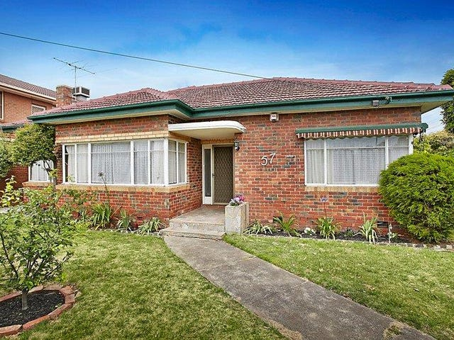57 Cooper Street, Essendon, Vic 3040