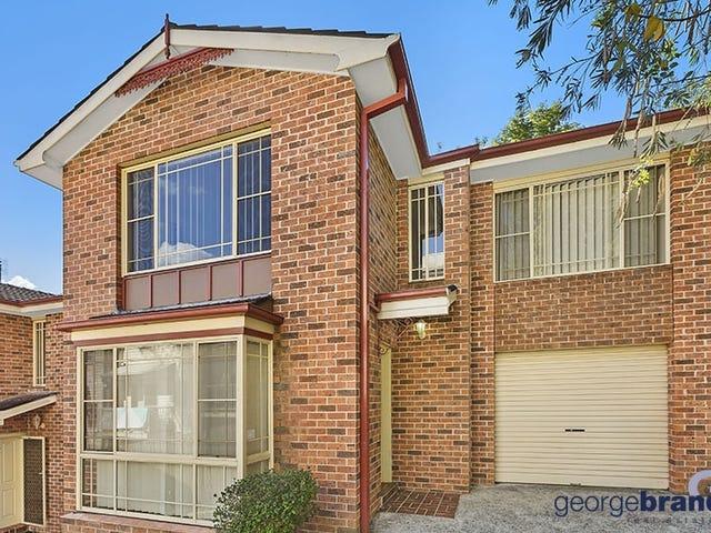 4/165 Gertrude Street, Gosford, NSW 2250