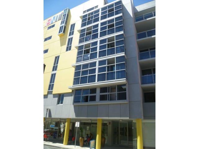 6/45 York Street, Adelaide, SA 5000